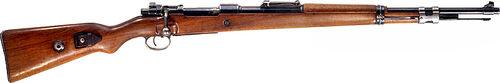 Karabiner-98K