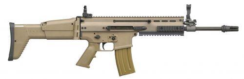 FN SCAR-L (Standard)