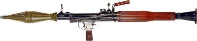 Type69RPG