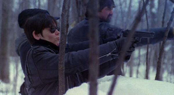 Silent Hunter-Pistol-9
