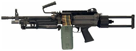 M249ParaWAmmo