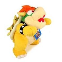 Super-mario-brothers-bowser-plush-10-photo-001