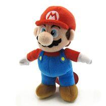 Super-Mario-Mario-1 85914 1329161852 500 500