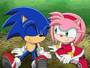 Sonic-and-Amy-sonic-and-amy-30137484-600-449