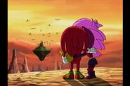 Knuckles and sonia by mastermetallix94-d60kusi