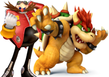 File:Bowser and Eggman.png