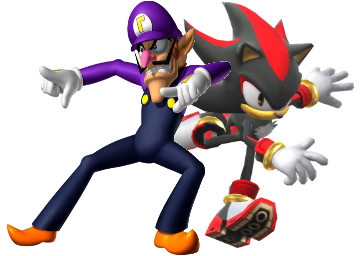 File:Shadow and Waluigi.png