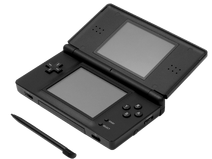 Nintendods