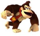 Donkey Kong (personagem)