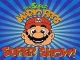 The Super Mario Bros. Super Show