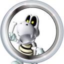 File:Badge-6809-4.png