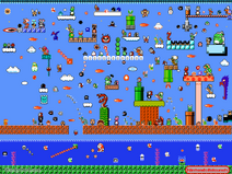 Wikia-Visualization-Main,marioenemies200