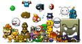 Thumbnail for version as of 00:20, September 18, 2012