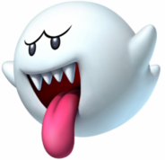File:Boo.png