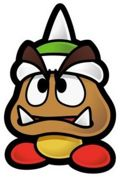 File:Spikey Goomba-1-.jpg