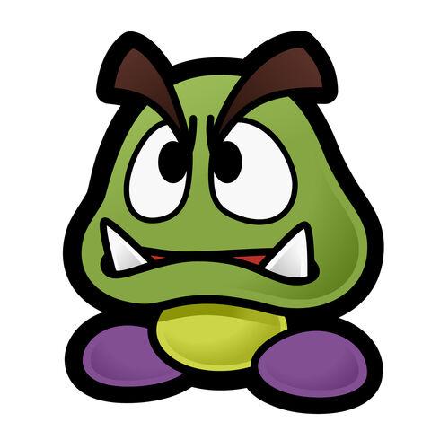 File:SMRPG HyperGoomba-1-.jpg