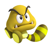 File:Golden goomba-1-.png