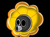 Flor Olfiti