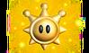 Estrella SMS
