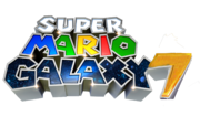 SuperMarioGalaxy7Logo