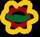FlorHECHIZO