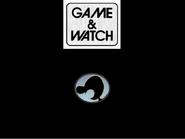 Game & Watch Universe
