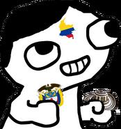 FSJAL colombiano