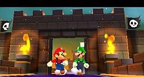 Mario3d 782