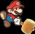 120px-MariohammerPMSS