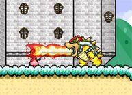 Guía de Super Mario 63 6