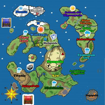 Mapa de conquista de Reinosressub2