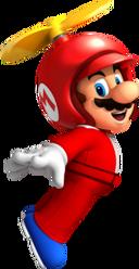 Mario Helice