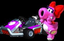 Birdo-in-Mario-Kart-7-birdo-35258857-500-319