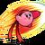 KirbyLuchador SPS