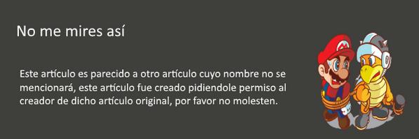 Advertencia-0
