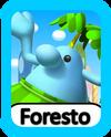Foresto SR