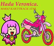 Hada Victoria