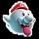 Mario Boo2