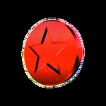 Moneda roja SM64