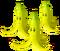 Triple Bananas (MKM)