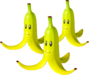 Triple Bananas (MKM)