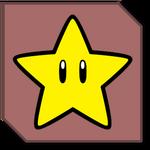 MKXW - Estrella