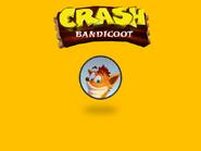 Crash Bandicoot Universe