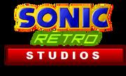 Sonic Retro Studios