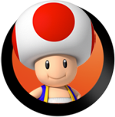 115px-MHWii Toad icon