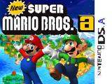 New Super Mario Bros. A