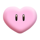 Heart (MKM)