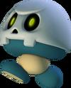 200px-Bone Goomba