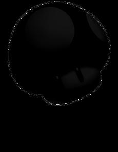 ACHV Logo