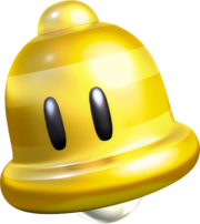 CatBell - SuperMario3DWorld-0